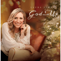 GOD WITH US [CD]