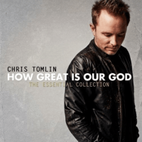 HOW GREAT IS OUR GOD - THE ESSENTIAL COLLECTION CD
