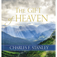 Gift of Heaven (The)