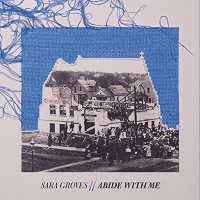 Abide With Me - CD