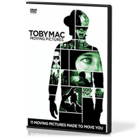 MOVING PICTURES DVD