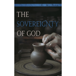 Sovereignty of God (The)