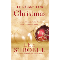 Case for Christmas (The)
