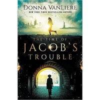 Time of Jacob's trouble (The)