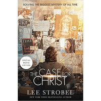 Case for Christ-Movie Edition (The)