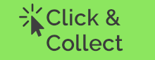 Click & Collect Zurich